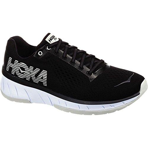 (ホカ オネオネ) Hoka One One レディース ランニング?ウォーキング シューズ?靴 Cavu Running Shoe [並行輸入品]