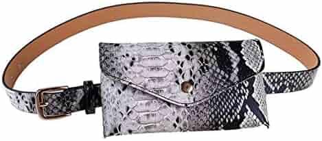 b97a5e7142c7 Shopping Greys - $25 to $50 - Waist Packs - Luggage & Travel Gear ...
