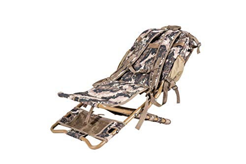 Summit Chairpack 2.5 - Veil Whitetail