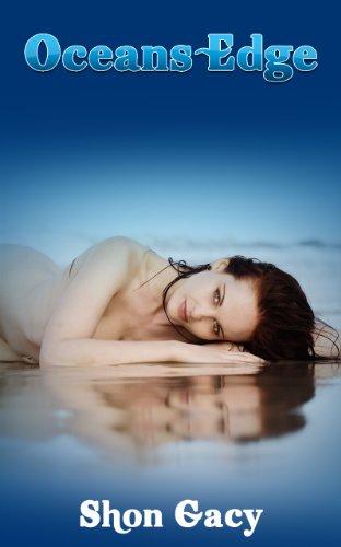 Women's Erotica: Ocean's Edge