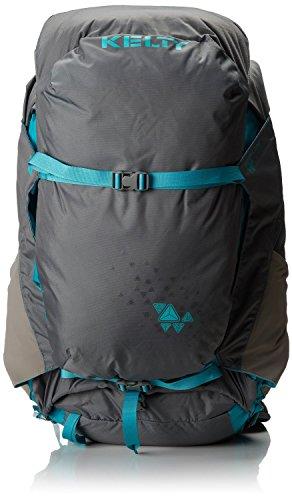 Kelty Nylon Sleeping Bag - 7