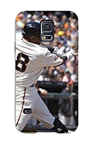 Worley Bergeron Craig's Shop san francisco giants MLB Sports & Colleges best Samsung Galaxy S5 cases 9622223K749069157