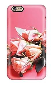 High Quality For You Cha Cha Case For Iphone 6 / Perfect Case wangjiang maoyi