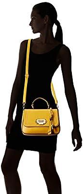 Aldo Carrulo Top Handle Handbag