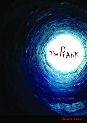 The Prank (Night Fall (Quality))