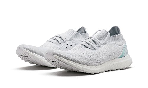 'Parley' adidas Uncaged BB4073 Ultraboost LTD pOn7x8qw