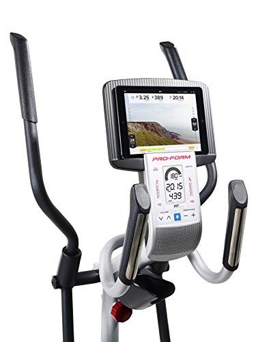 Proform hybrid trainer pro top exercise bikes reviews for Proform hybrid trainer
