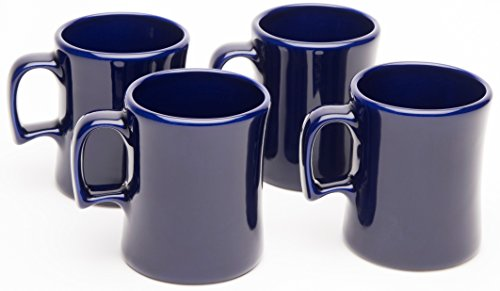 - American Mug Pottery Ceramic