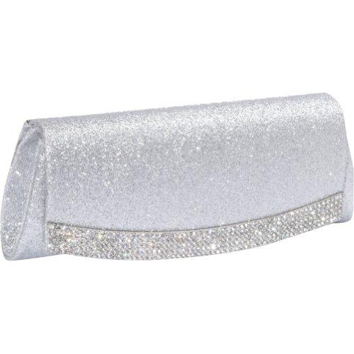 j-furmani-fashion-elegance-clutch-silver