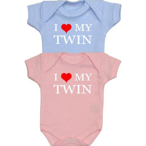 BabyPrem Baby Pack of 2