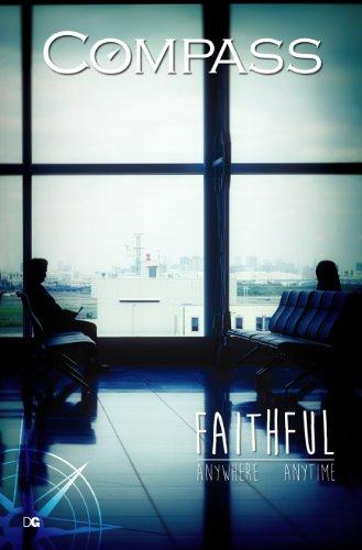 compass-faithful-anywhere-anytime-discipleguide