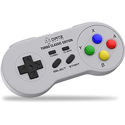 snes-classic-mini-wireless-controller