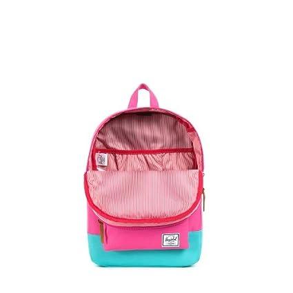 d7b9b55d8f Herschel Supply Co. Settlement Kids Backpack