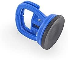 iFixit Heavy Duty Suction Cups ventosa sifón de vitro cerámica placas de baldosas de vidrio pequeñas abolladuras reparación de manzana imac mac ipad ...