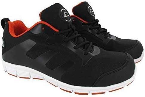 Other Mens Ultra Lightweight Safety