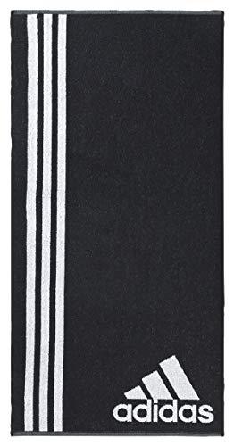Adidas Towel S Black