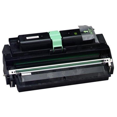 861 Process Kit (TOSPK04 - Toshiba Laser Toner Process Kit)