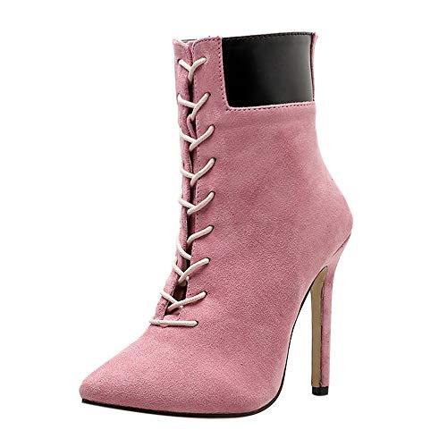 Longra Women Clearance Shoes