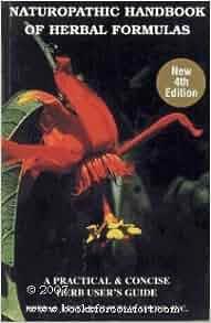 handbook of action research the concise paperback edition Pris: 441 kr häftad, 2013 skickas inom 5-8 vardagar köp the sage handbook of action research av peter reason på bokuscom.