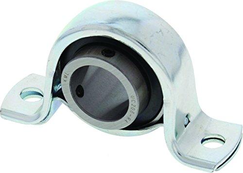 Shaft Drive Starter (All Balls Utv Drive Shaft Support Brng 25-1671)