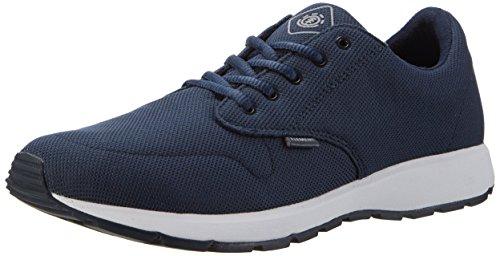 Element Topaz Trail - Zapatillas de casa Hombre azul (navy)