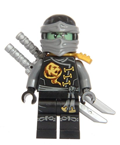 amazoncom lego ninjago cole skybound sky pirates 2016 ghost toys games