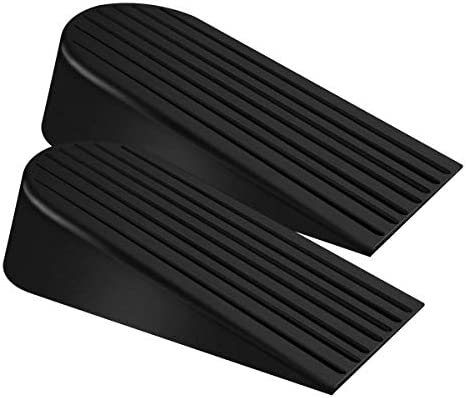 Stopper Surfaces Non Scratching Doorstops Upgraded product image