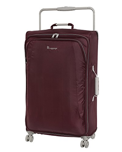 Ultra Lightweight Luggage - 4