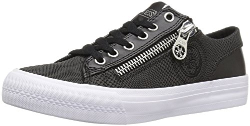guess-womens-mayra-fashion-sneaker-black-95-m-us