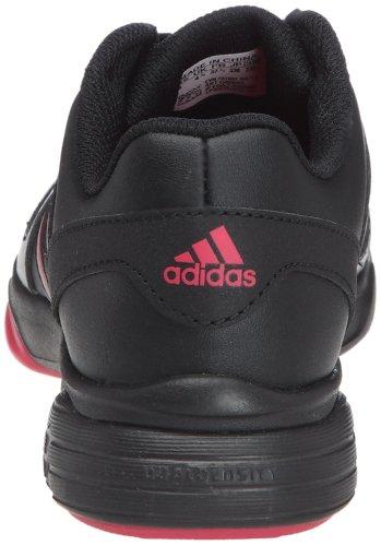 adidas Sumbrah 2-Schuhe Sport Damen