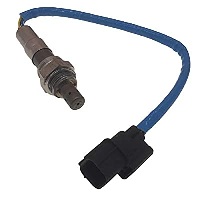 SFY Oxygen O2 Sensor Upstream 234-5053 36531-RYE-A01 for Acura MDX 3.7L Honda Odyssey 3.5L: Automotive