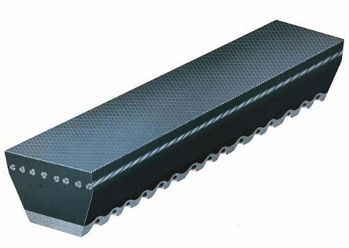 ACDelco 17492M Professional High Capacity V-Belt