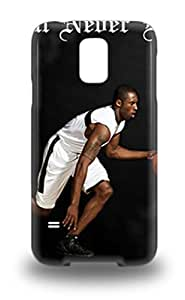 For Galaxy S5 Protector 3D PC Case NBA Los Angeles Lakers Kobe Bryant #24 Phone Cover ( Custom Picture iPhone 6, iPhone 6 PLUS, iPhone 5, iPhone 5S, iPhone 5C, iPhone 4, iPhone 4S,Galaxy S6,Galaxy S5,Galaxy S4,Galaxy S3,Note 3,iPad Mini-Mini 2,iPad Air )