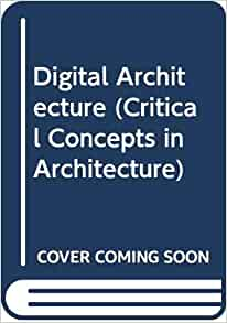 25 Free Architecture Books You Can Read Online