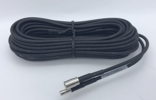Price comparison product image GPS Extension Cable for Verizon Network Extender