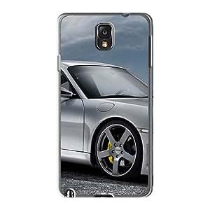 TimeaJoyce Samsung Galaxy Note3 Protective Hard Phone Case Customized HD Porsche Pattern [kZc6396fQlw]
