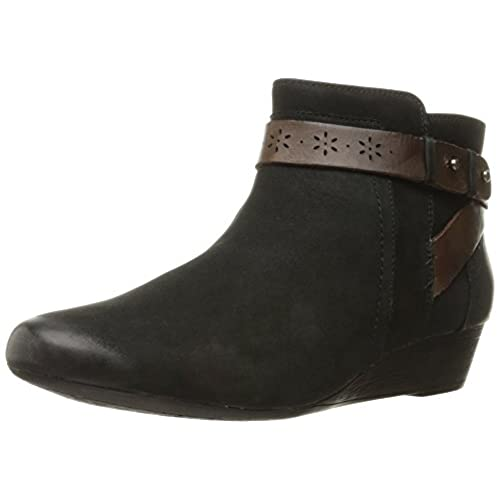 Can discussed Rockport boot fetish necessary