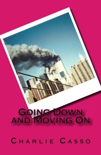 Going Down and Moving On ebook
