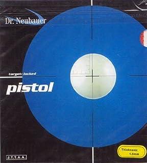 Neubauer - Pistol 300