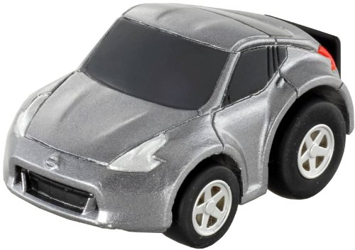 03 Hybrid - 9