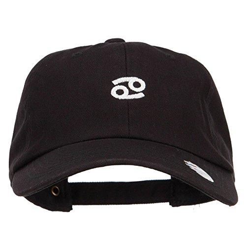 Zodiac Hat - 6