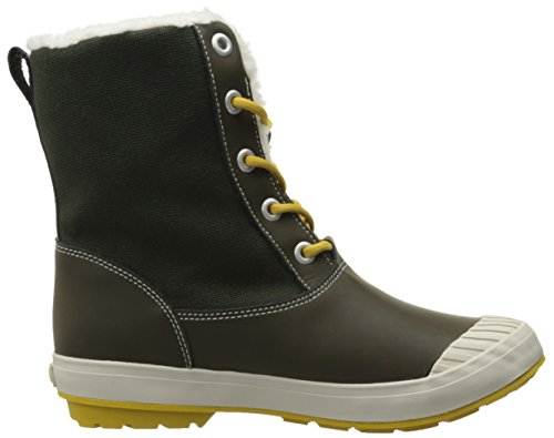 Keen Boot WP Women's Winter Beluga Elsa n1vnxp6A