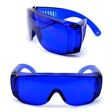 Golf Ball Glasses - Golf Finder Glasses - Golfer Golf-ball Finder for Easy Detection finding Glasses w/Box (Golf Ball Finder Glasses)