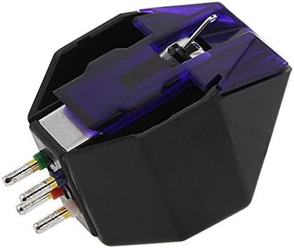 Goldring E3 Phono Cartridge