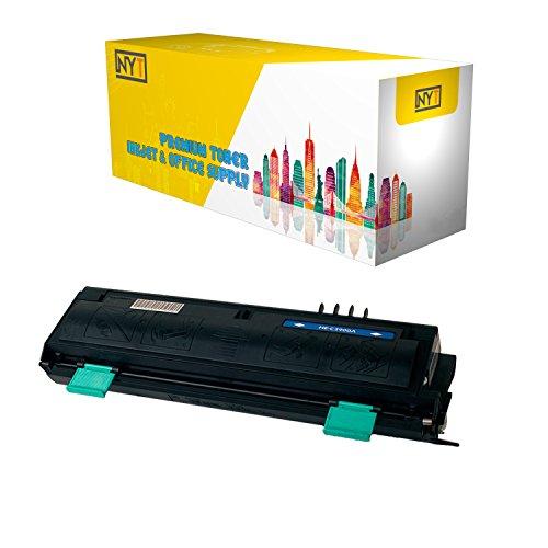 New York Toner New Compatible 1 Pack High Yield Toner for HP C3900A - LaserJet: 4V | 4MV-- Black