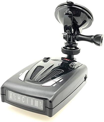 alpha-ene.co.jp Car Electronics Electronics CR65 CR 70 CR75 CR80 ...