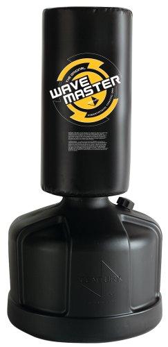 Century The Original Wavemaster Freestanding Training Bag