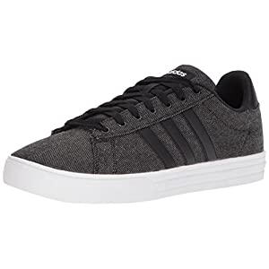 adidas Men's Daily 2.0 Sneaker