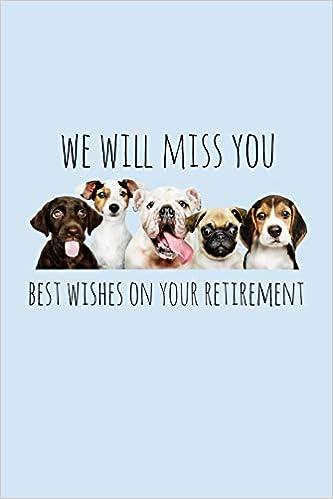 Dog Walking Retirement Mens T-Shirt Funny Retired Gift Pet Lover