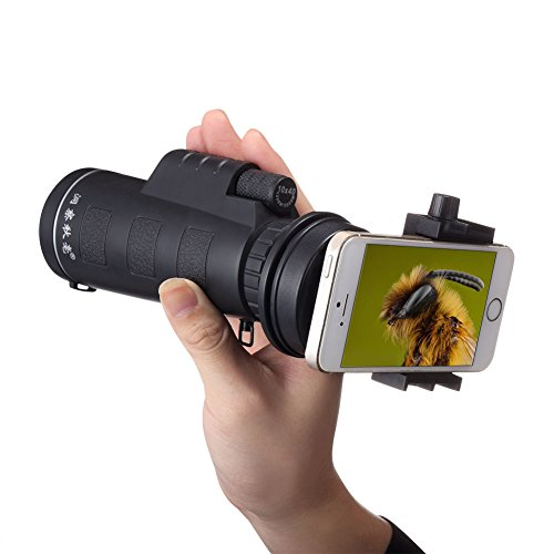 universal-telescope-phone-lens-opard-10x-optical-monocular-high-definition-telephoto-grip-scope